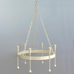 skandinavische kerzenleuchter kerzenst nder kerzenhalter. Black Bedroom Furniture Sets. Home Design Ideas