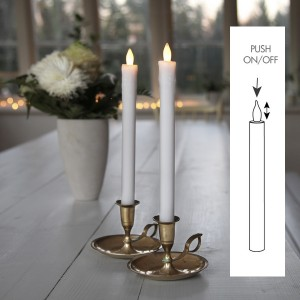 schwedische weihnachtsbeleuchtung lichterbogen papierstern und fensterleuchter bei min butik. Black Bedroom Furniture Sets. Home Design Ideas