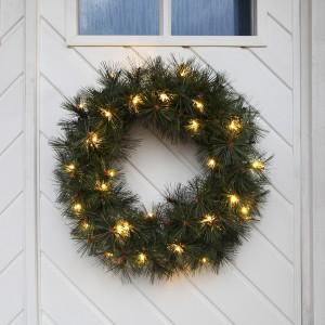 Weihnachtsbeleuchtung Lichterbogen.Schwedische Weihnachtsbeleuchtung Lichterbogen Papierstern Und