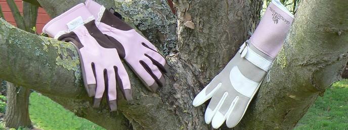GardenGirl Handschuhe